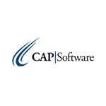 CAP Software