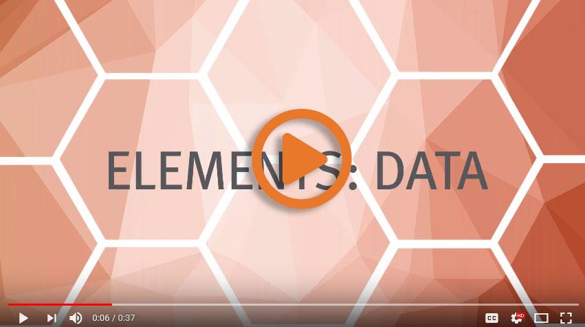 DIGIOP Data