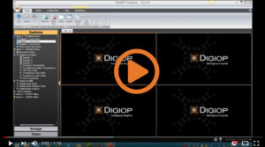 DIGIOP Data - Quick POS Search