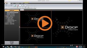 DIGIOP Data - Composite View