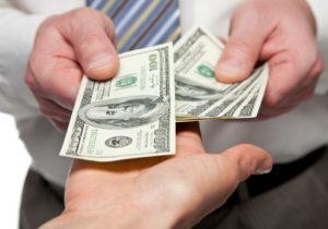 Cash controls, Cash management, Cash Procedures, Cash protocols, Cash register, Employee theft, Deposits, Deposit procedures, digiop, internal theft, retail loss prevention,