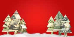 preparing for the holiday season, holiday checklist, loss prevention