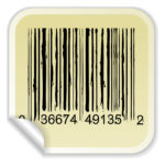 shoplifting tools, bar code readers