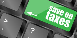 substantial tax savings